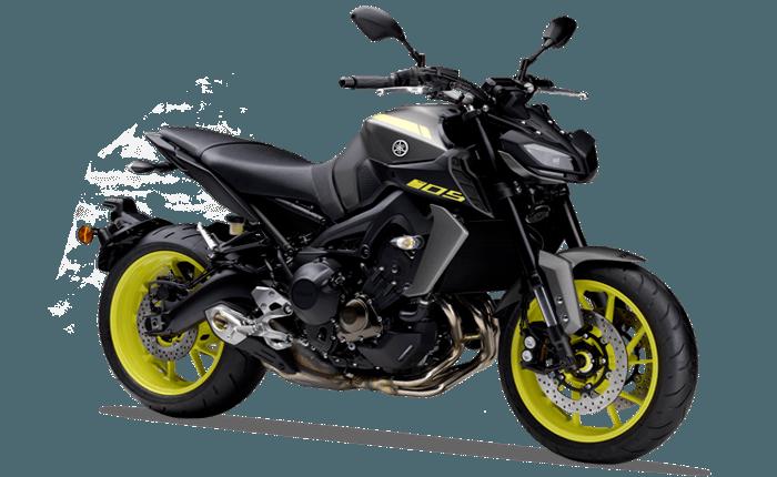 Ducati Cc Bike Price In Pakistan