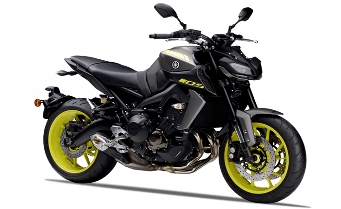 Ducati Monster 821 Price Mileage Review Ducati Bikes