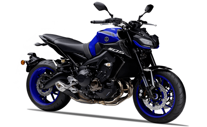 yamaha mt 09 price mileage review yamaha bikes. Black Bedroom Furniture Sets. Home Design Ideas