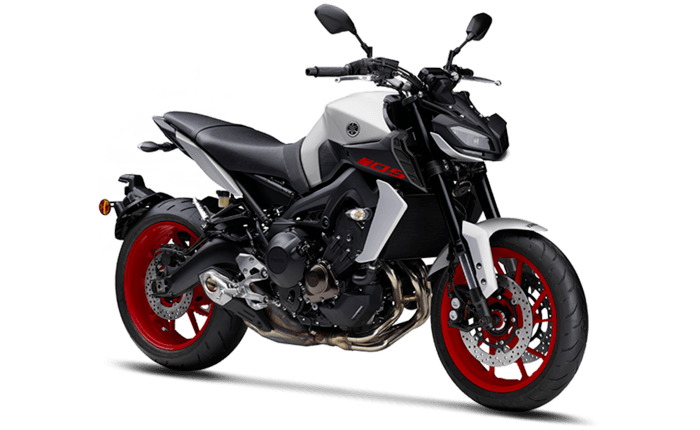 09 >> Yamaha Mt 09 Price Mileage Review Yamaha Bikes