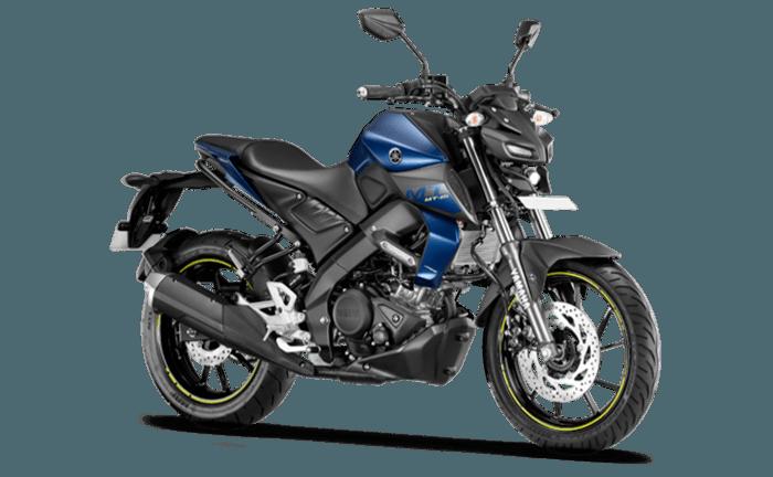 Yamaha MT-15 Price 2021   Mileage, Specs, Images of MT-15 - carandbike
