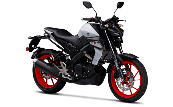 Yamaha Mt 15 Specifications And Price In India Yamaha Wallpaper