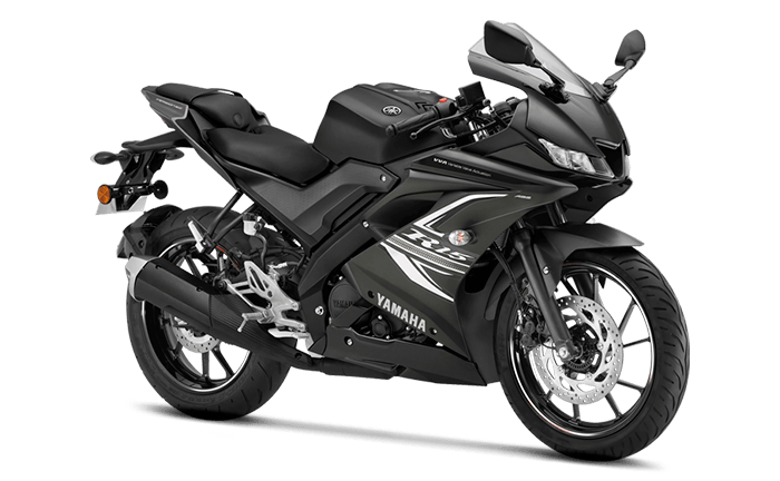 Yamaha R15 V3 0 Price Mileage Review Yamaha Bikes