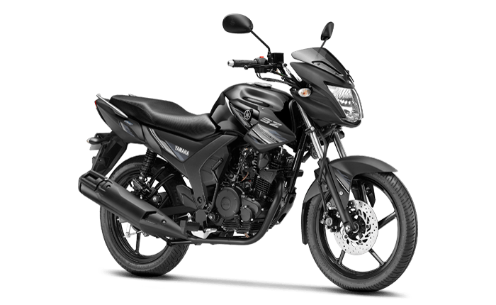 Image result for yamaha sz-rr release date