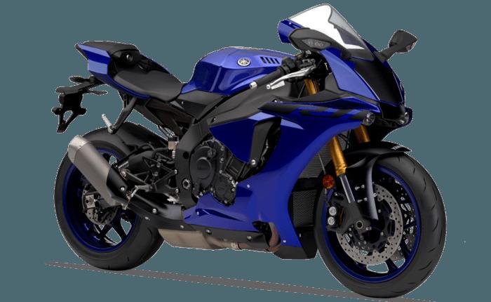 Two wheeler bike price list in bangalore dating
