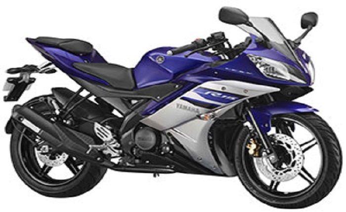 Yamaha bikes price list in bangalore bike gallery for Yamaha bikes price list
