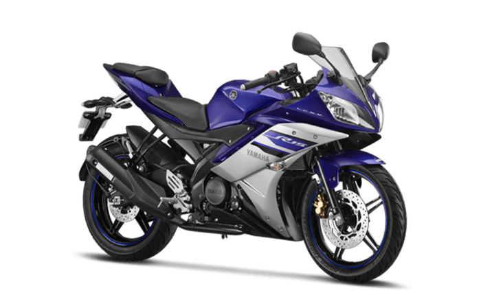 Suzuki Sports Bike Price In Nepal