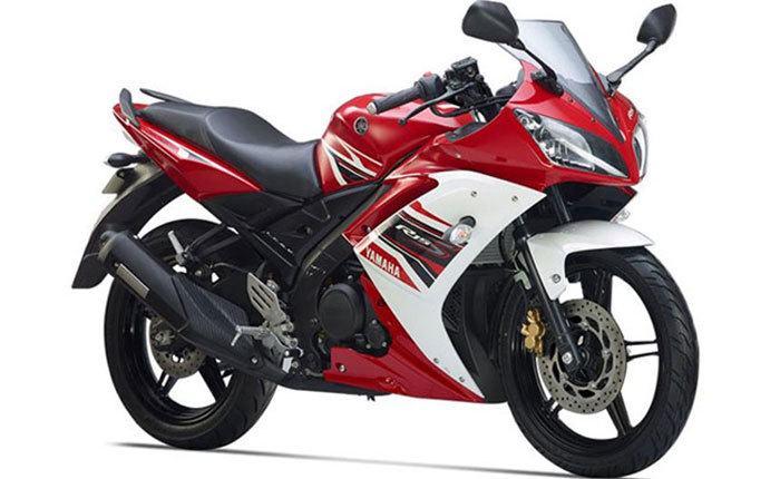 Cbr 600 price in bangalore dating