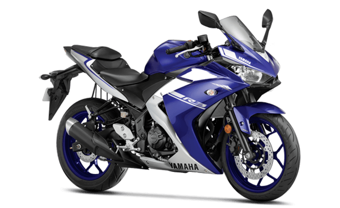 Yamaha Yzf R15 Review