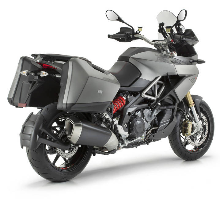 aprilia caponord 1200 price mileage review aprilia bikes. Black Bedroom Furniture Sets. Home Design Ideas