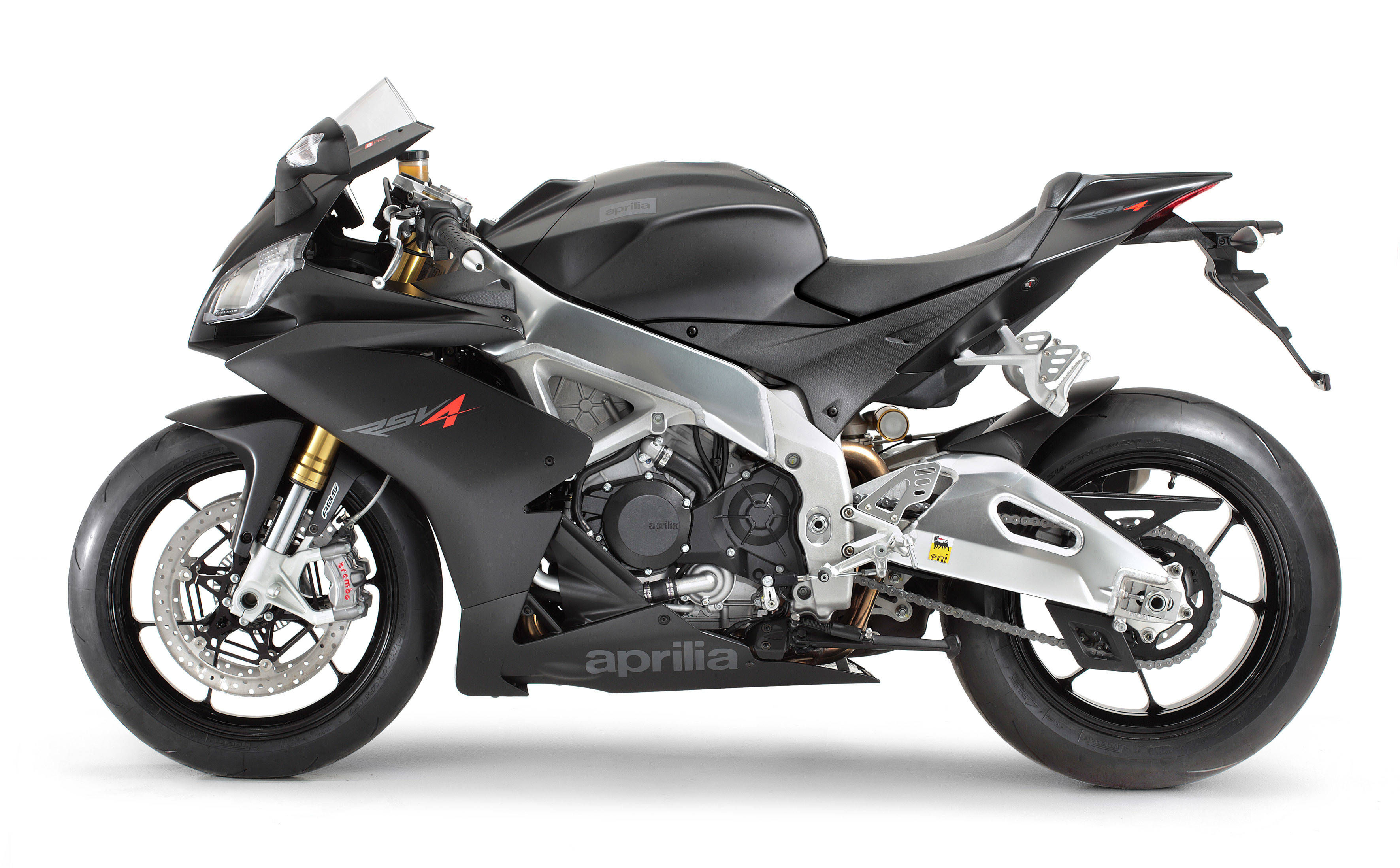 Aprilia Rsv4 Price Mileage Review Aprilia Bikes