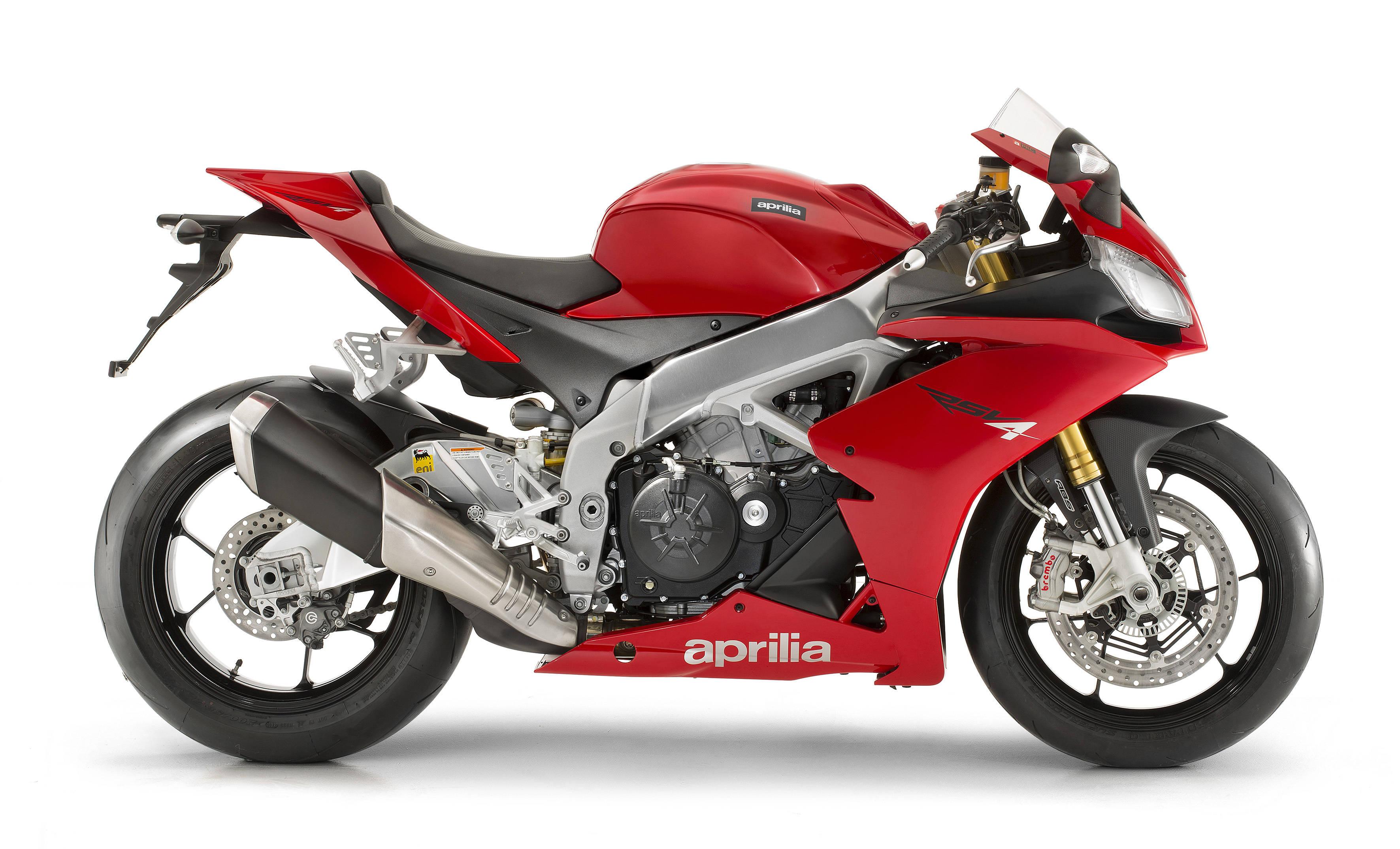 Aprilia Rsv4 Price Mileage Review Aprilia Bikes