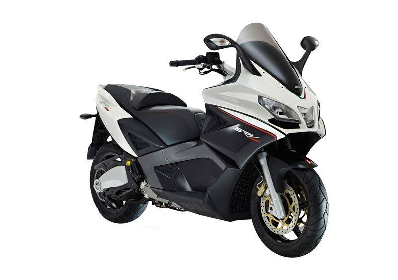 aprilia srv 850 price mileage review aprilia bikes. Black Bedroom Furniture Sets. Home Design Ideas