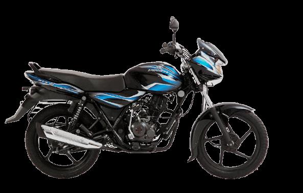 Bajaj Discover 100 Price Mileage Review Bajaj Bikes
