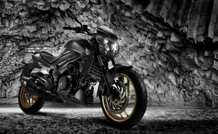 Bajaj Dominar 400 Price Mileage Review Bajaj Bikes