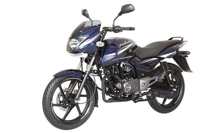 Bajaj Bikes Prices Gst Rates Models Bajaj New Bikes In
