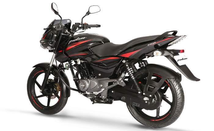 Bajaj Bikes Prices Gst Rates Models Bajaj New Bikes In India