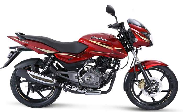Bajaj Pulsar 150 Price Mileage Review Bajaj Bikes