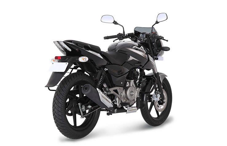 Bajaj Pulsar 180 Price Mileage Review Bajaj Bikes