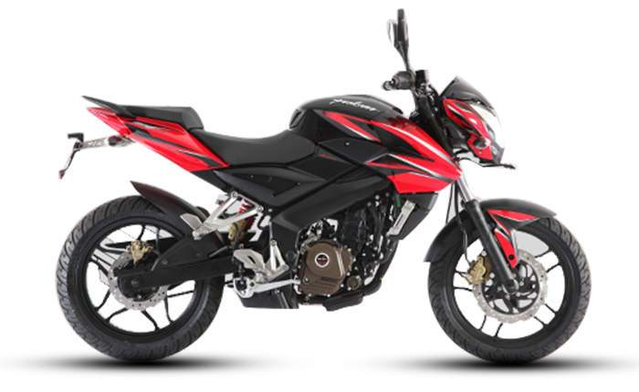 Bajaj Pulsar 200 Ns Price Mileage Review Bajaj Bikes