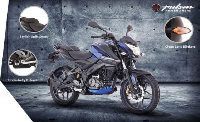 Pulsar 220 doom price in bangalore dating