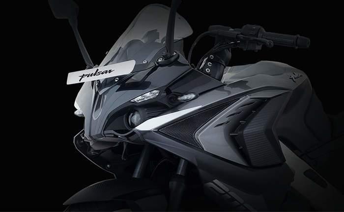 Bajaj Pulsar Rs 200 Price 2021 Mileage Specs Images Of Pulsar Rs 200 Carandbike