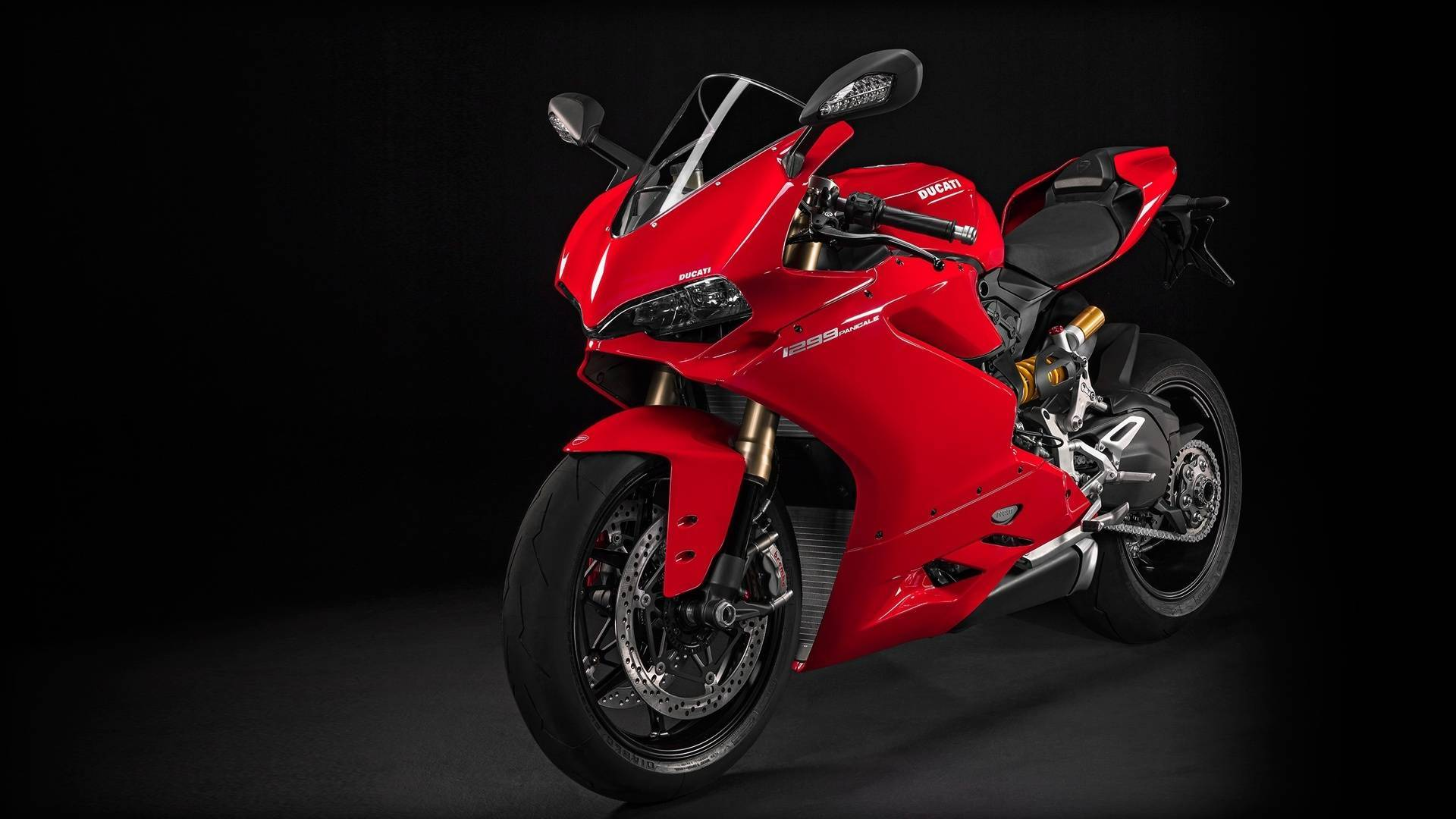 Ducati  Prices Photos Videos