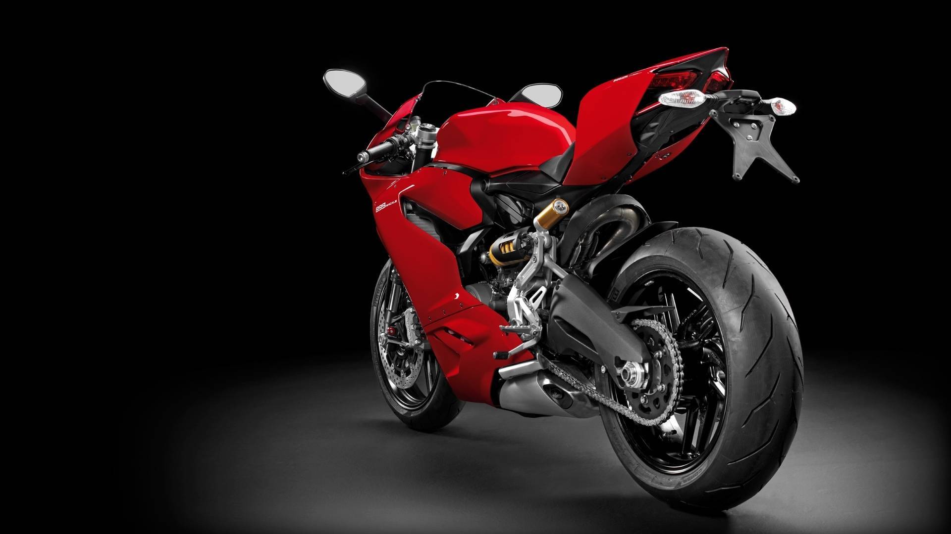 Ducati Superbike  Evo Review