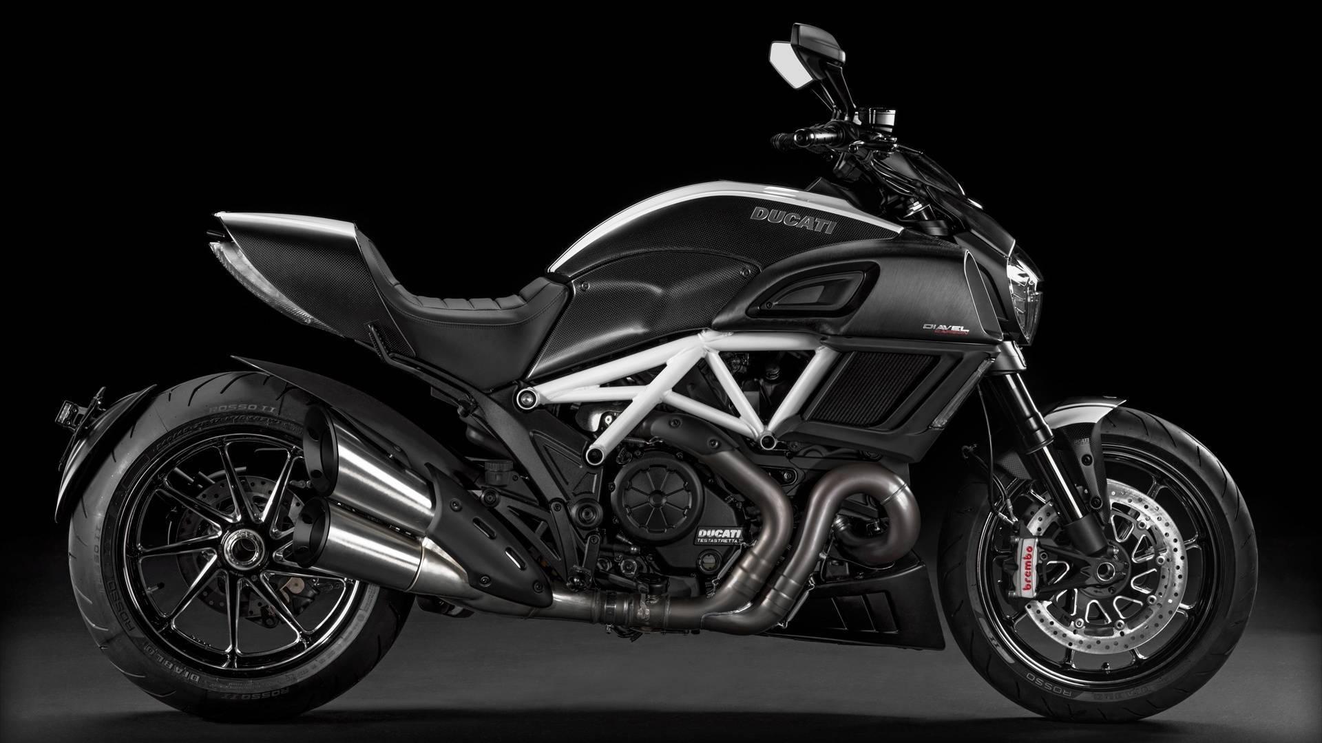 Ducati Diavel Price Mileage Review Ducati Bikes