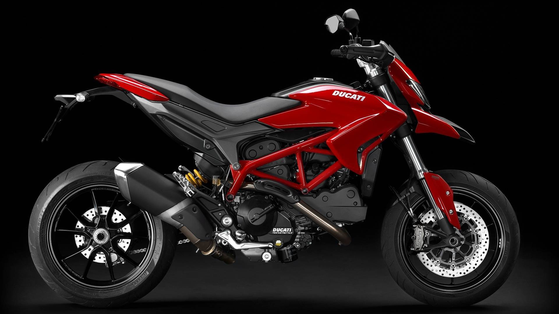 Ducati Cc Bike Price