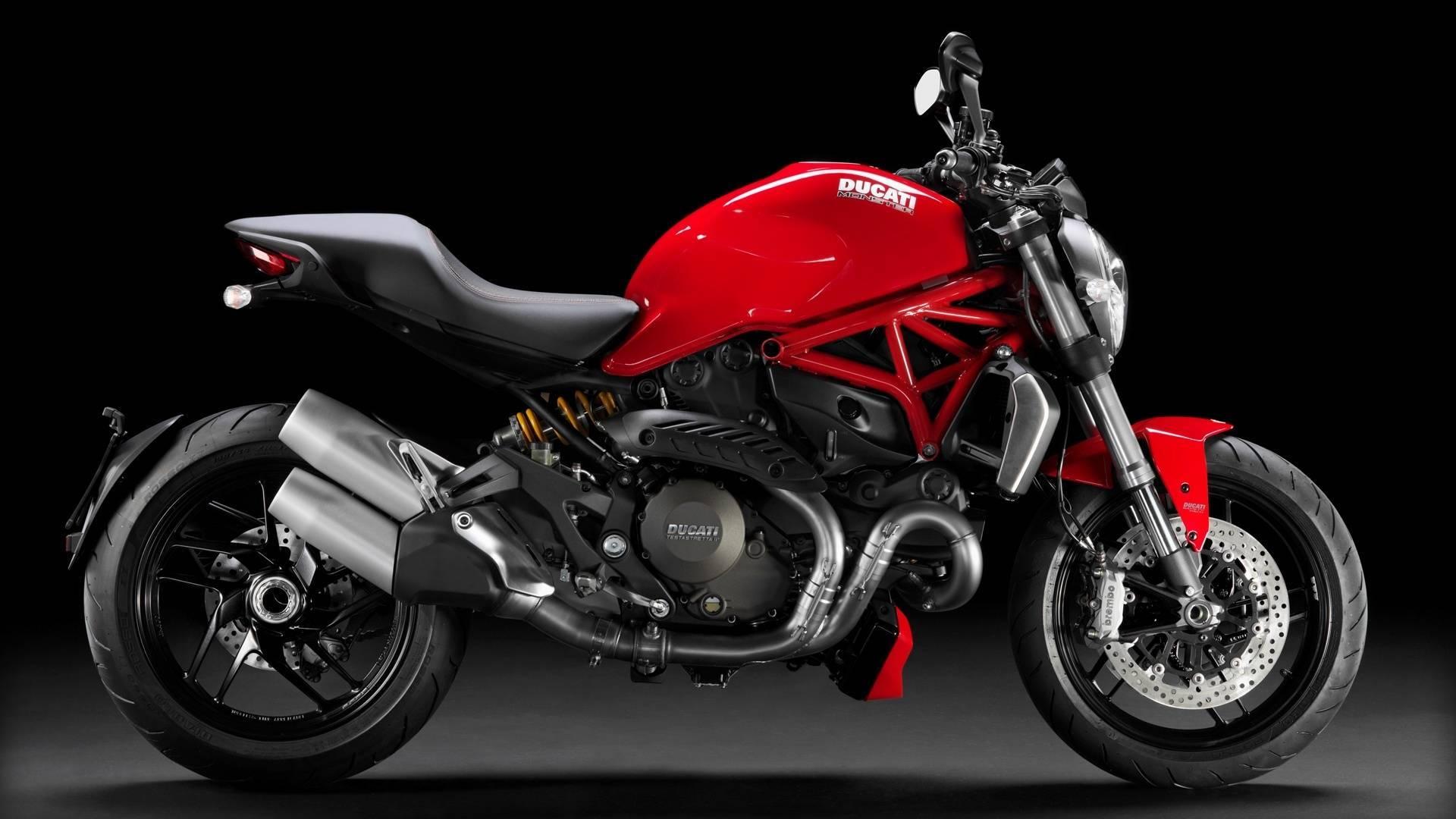ducati monster 1200 price mileage review ducati bikes. Black Bedroom Furniture Sets. Home Design Ideas
