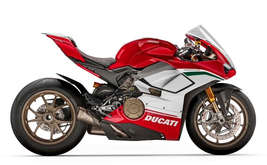 ducati panigale v4 price in india ducati panigale v4. Black Bedroom Furniture Sets. Home Design Ideas