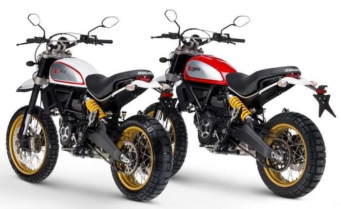 ducati bikes prices (gst rates), models, ducati new bikes in india