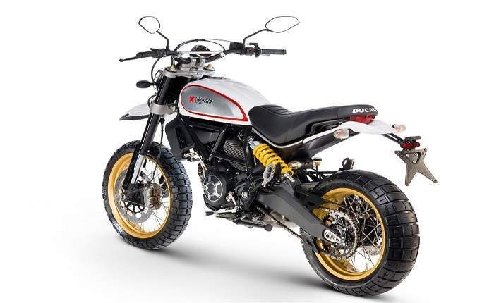 ducati scrambler desert sled price gst rates ducati scrambler desert sled mileage review. Black Bedroom Furniture Sets. Home Design Ideas