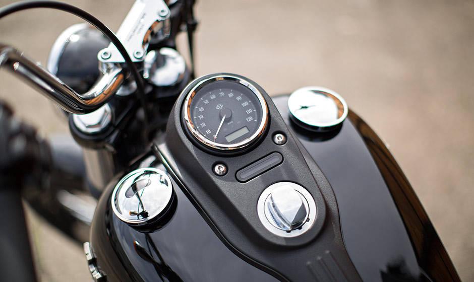 Harley Davidson Street Bob Price Gst Rates Harley