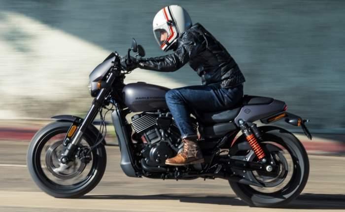 Harley Davidson Engine Book