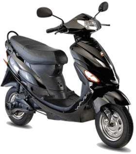 Hero Electric Bikes Prices, Models, Hero Electric New Bikes