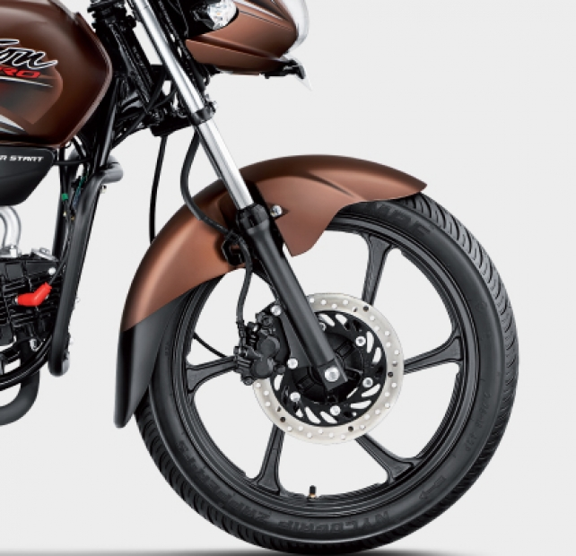 Hero Passion Pro Price Mileage Review Hero Bikes