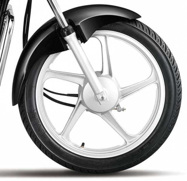 Hero Splendor Pro Price Mileage Review Hero Bikes