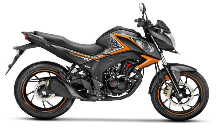 Yamaha Cg S Price