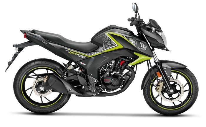 Yamaha Cg Sf India