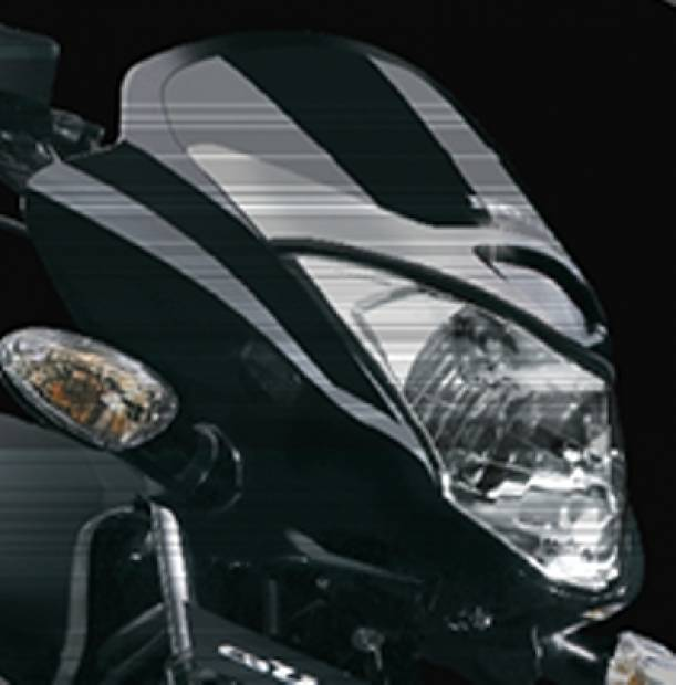 Honda CB Unicorn 150 Price in Hyderabad: Get On Road Price
