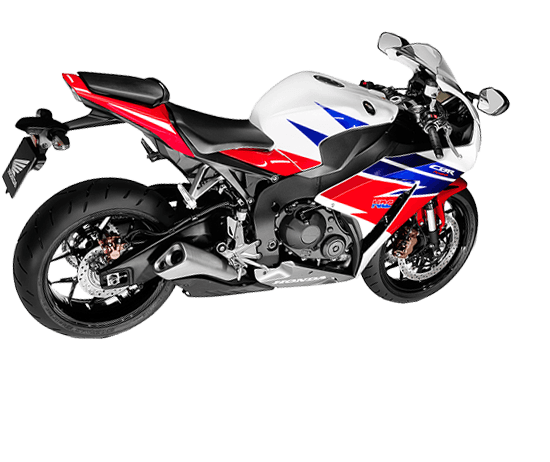 Honda CBR 1000RR Price, Mileage, Review