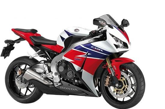 Honda Cbr 1000rr Price Mileage Review Honda Bikes