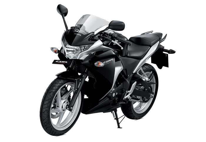 Honda Cbr 250r Price In Mumbai Get On Road Price Of Honda Cbr 250r
