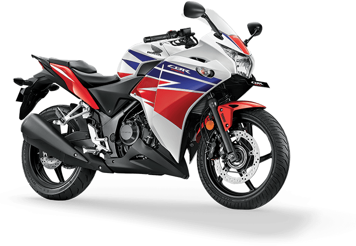 honda cbr 250r price mileage review honda bikes. Black Bedroom Furniture Sets. Home Design Ideas