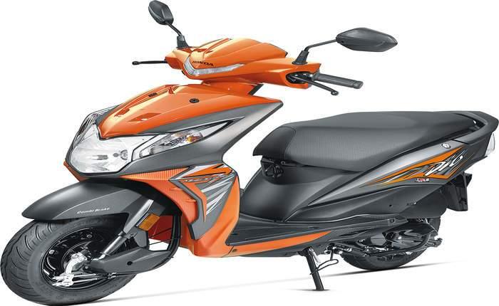 Dio bike price in bangalore dating 6