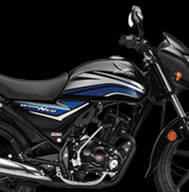 Honda Dream Neo Price In Bangalore Get On Road Price Of Honda Dream Neo