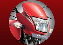 Honda Dream Yuga Price Mileage Colours Specs Images Reviews
