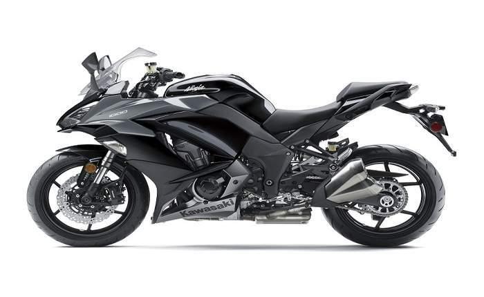Kawasaki Ninja 1000 Price Mileage Review Kawasaki Bikes